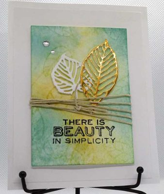 beauty-in-simplicity-card-full-size