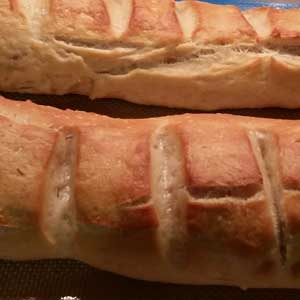 french-bread-loaves-straight-out-of-the-oven